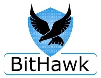 BitHawk-Logo.jpg