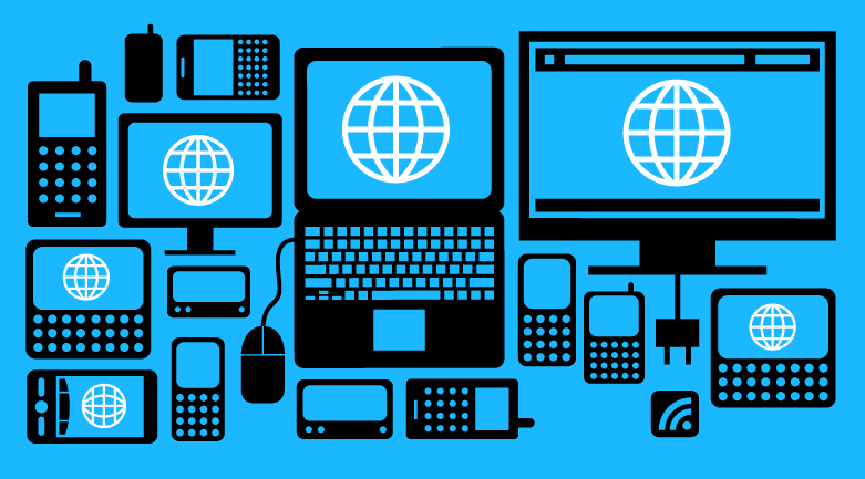 How does net neutrality affect me?